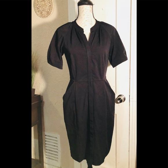 62e137835 Diane Von Furstenberg Dresses | For Neiman Marcus | Poshmark